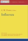 risk of infection in children - disease symptoms and treatment of child infectious epidemics