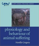 Textbook Physiology and Behavior of Stress in Swine - linked with immune system function and health